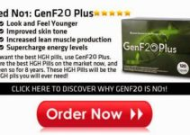 GenF20Plus Price