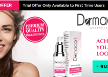 Dermacort-Cream-Buy-UK