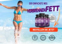 Just Keto Diet Price In DE