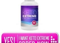 Keto-Extreme-Bottle