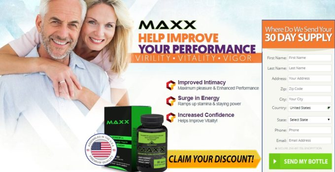 Total Life Maxx Price In US