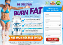 Keto Enhanced Slim Buy Now