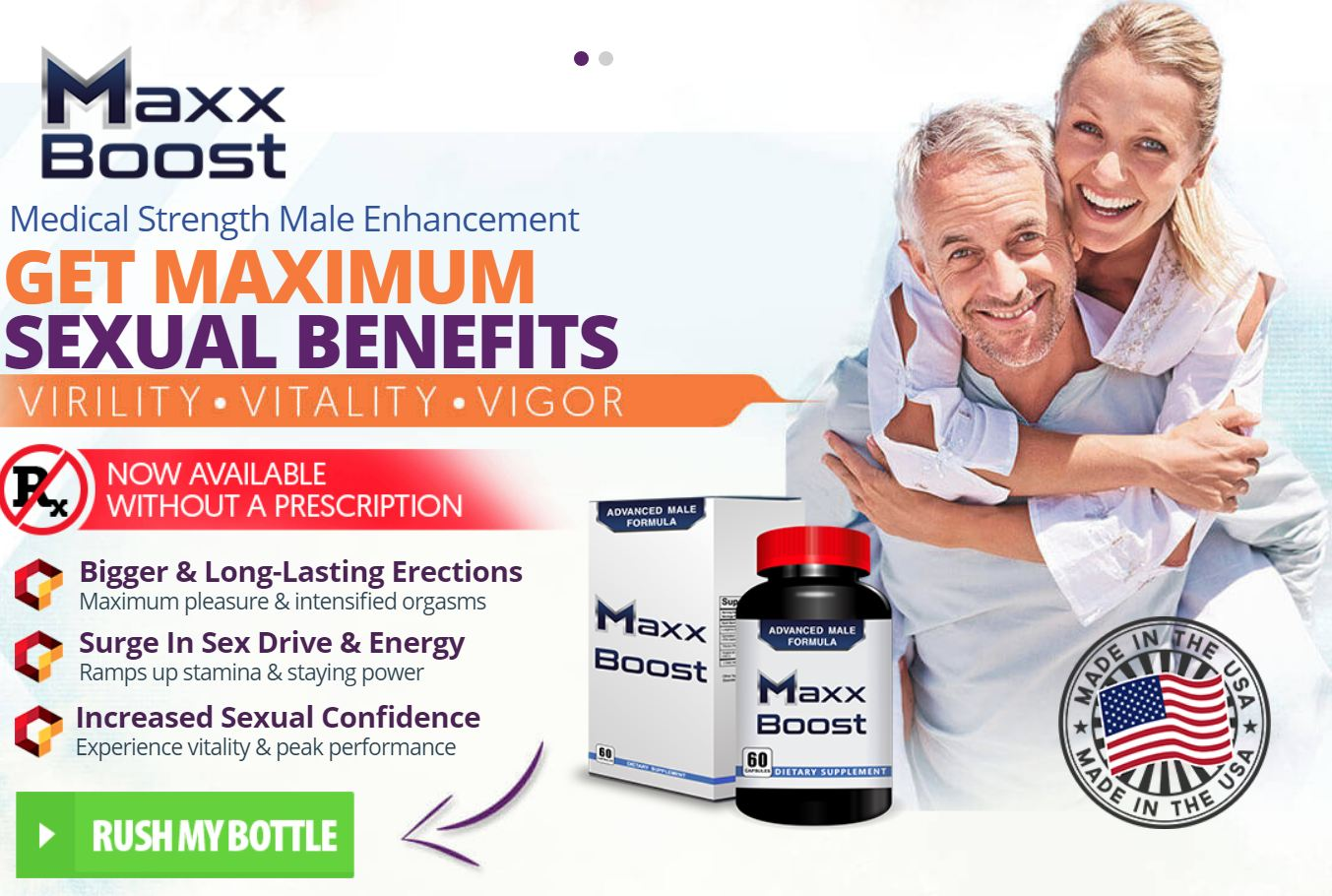 maxx-boost-Male-Enhancement-Supplement-US