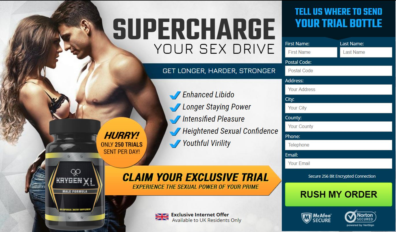 Krygen-XL-Male-enhancement