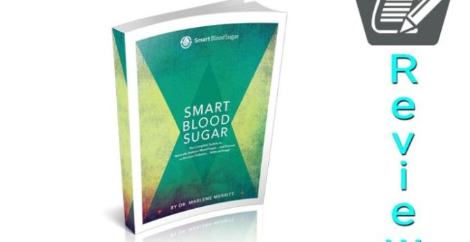 Smart-Blood-Sugar
