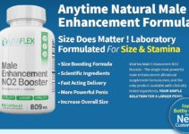 Vita Flex Male Enhancement