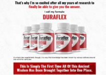 DuraFlex Male Enhancement Pills US