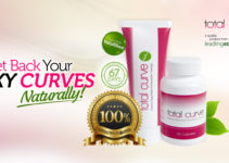 Total Curve Female Enhancement