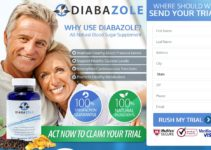 Diabazole Reviews