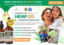 PureHemp CBD Oil AU Final Buy Now