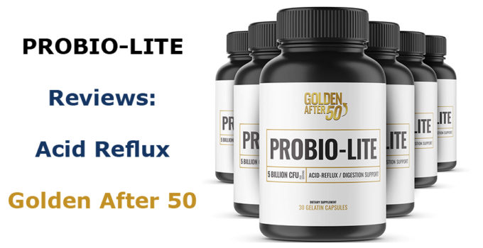 probio-lite reviews