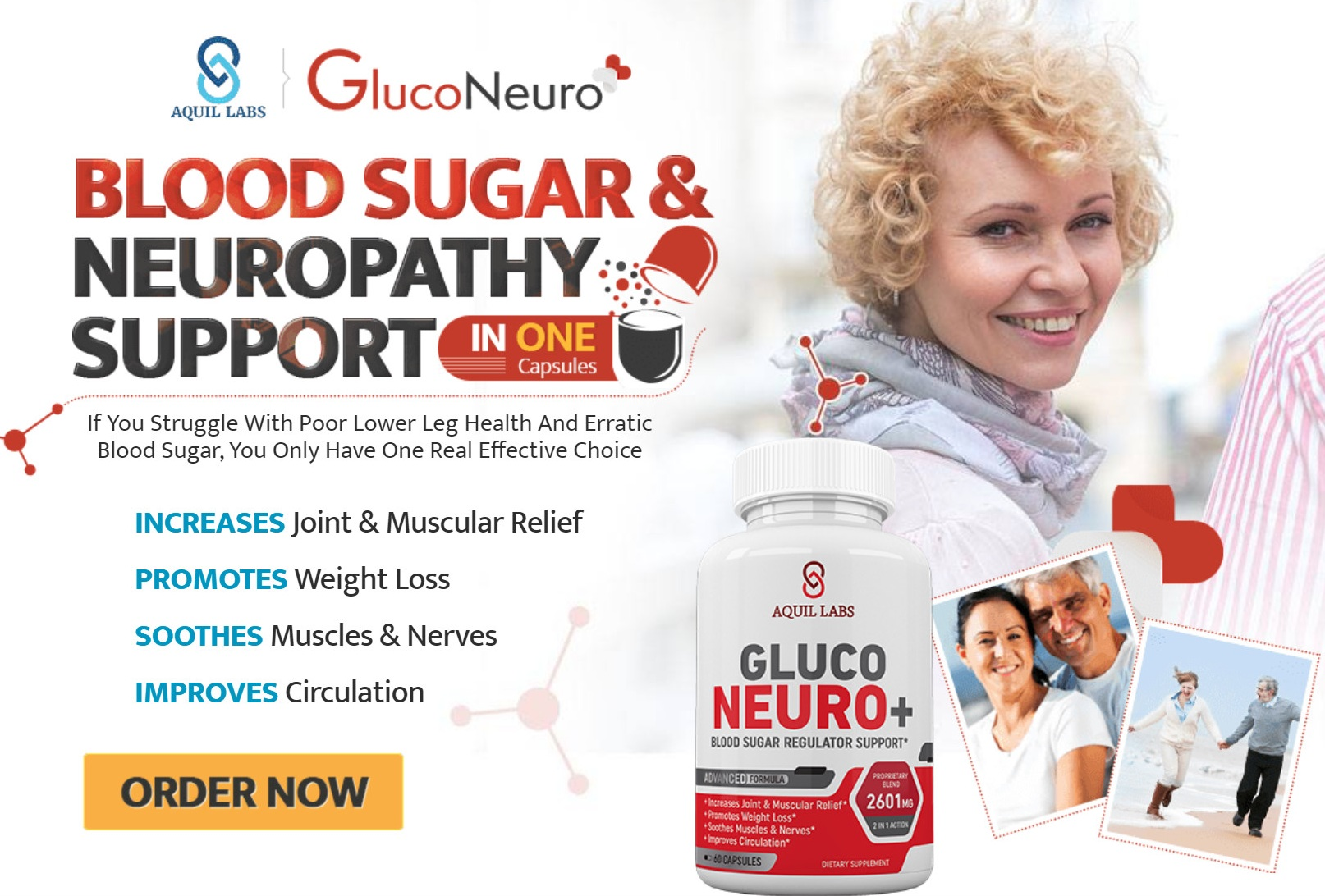 Aquil Labs Gluco Neuro+ Final