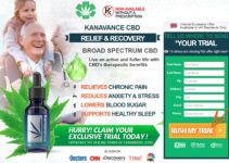 Kanavance CBD Oil